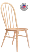 Arden windsor Dining Chair
