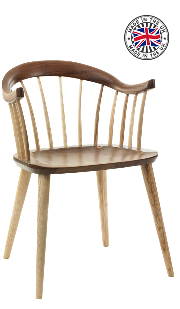 Modern windsor dining chairs for sale for Designer dining chairs sale