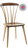 Thetford windsor Dining Chair