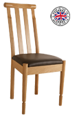 Harbury Dining Chair