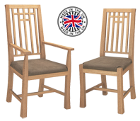 Hatton-Dining-Chair