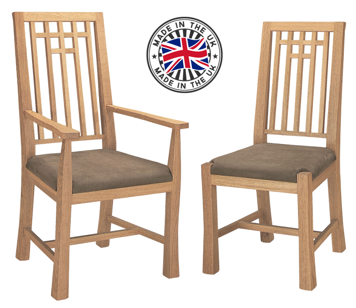 Cheap Dining Chairs For Sale: Quality Dining Chairs For Sale