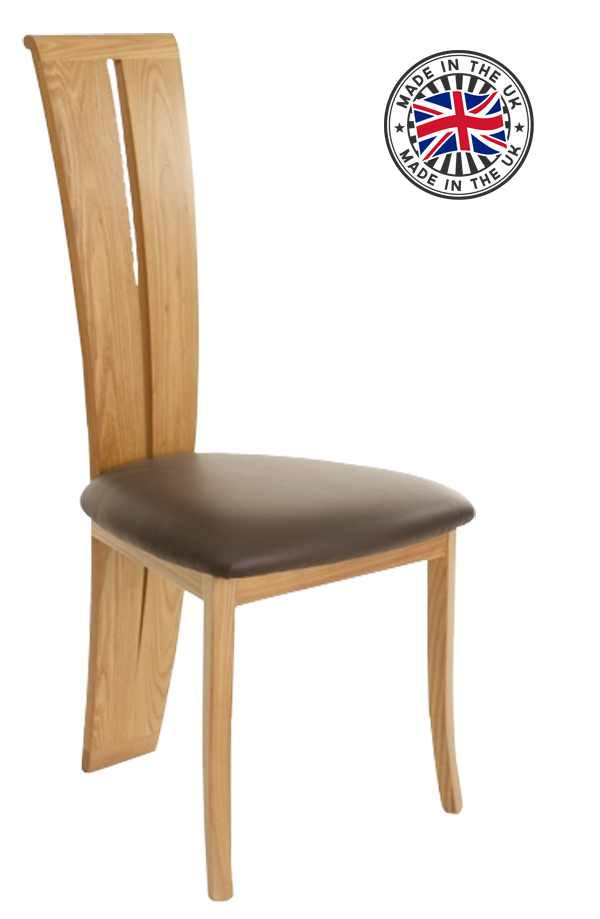 Quality dining chairs for sale for Designer dining chairs sale