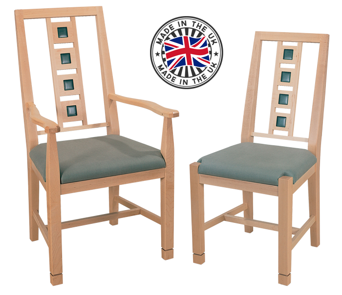 quality dining chairs for sale