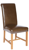 Brinkworth Dining Chair