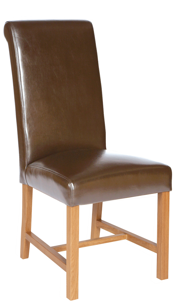 Discount Range Of Dining chairs : Brinkworth dining chair from www.thechairmen.co.uk size 600 x 1027 png 565kB