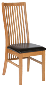 Cannington Dining Chair