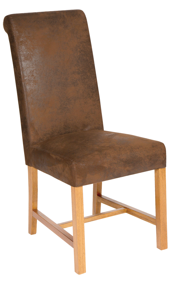 Dining Chairs For Sale Uk Furniture Haslet Dsc Jpg  : Cowsic dining chair from amlibgroup.com size 600 x 1027 png 541kB