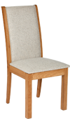 Fowey Dining Chair