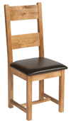 Kenwyn Dining Chair