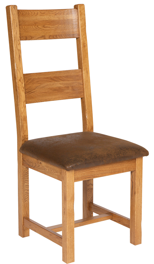 Dining chairs contempoary antique modern traditional for Chair