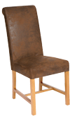 Leadon Dining Chair