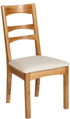 Madford Dining Chair