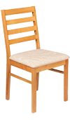 Weburn Dining Chair