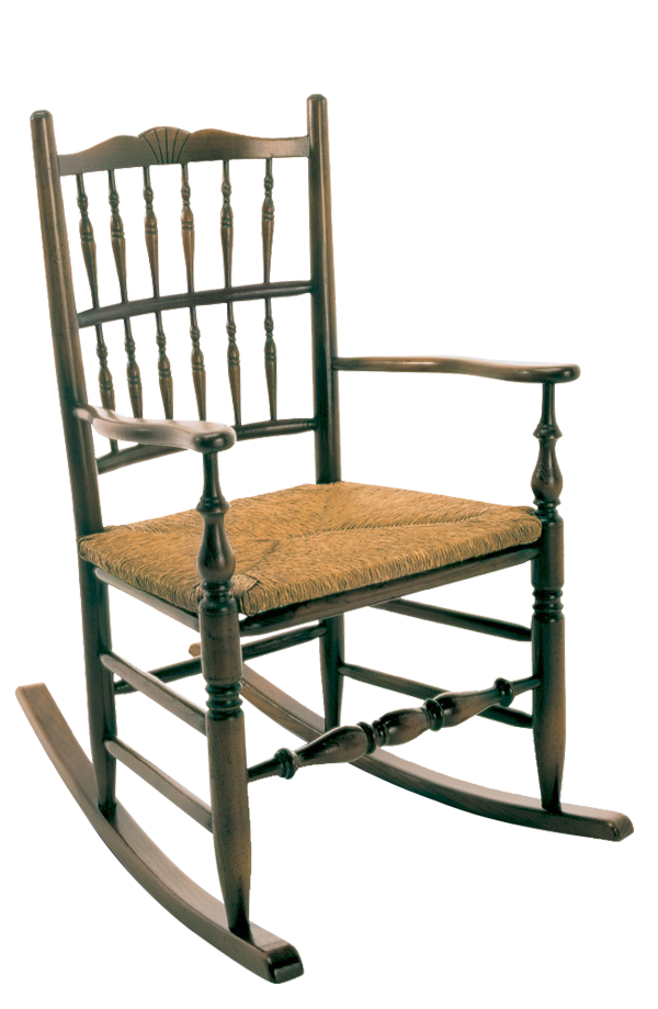 Rocking Chairs Traditional And Modern