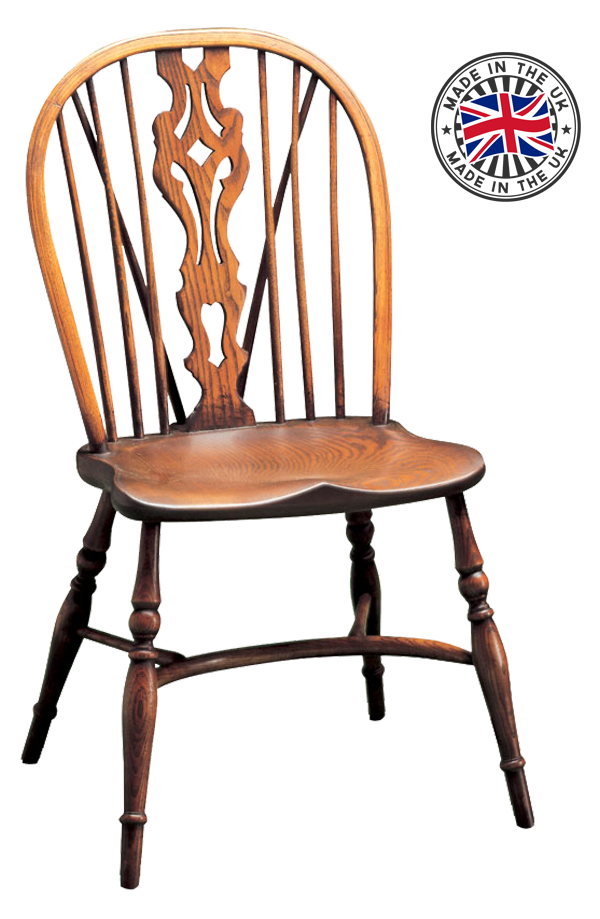 eorgian Windsor With Tail Dining Chair : Georgian Windsor Chair With Tail from www.thechairmen.co.uk size 600 x 919 png 460kB