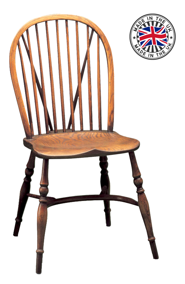 Stick Back With TailTraditional Windsor Chairs For Sale. Antique Windsor Dining Chairs For Sale. Home Design Ideas