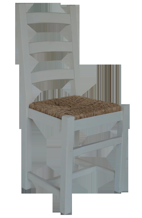 Cheap Chairs