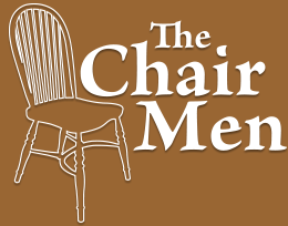 The Chairmen Logo