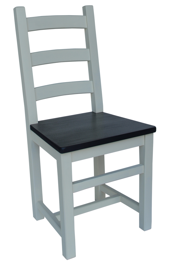 The Chairmen Quality Chairs For Your Home